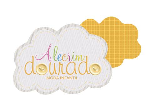 Alecrim Dourado