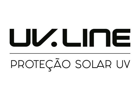 Uv Line