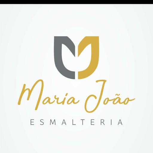 Esmalteria Maria João