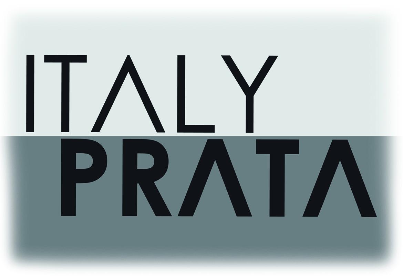 Italy Prata