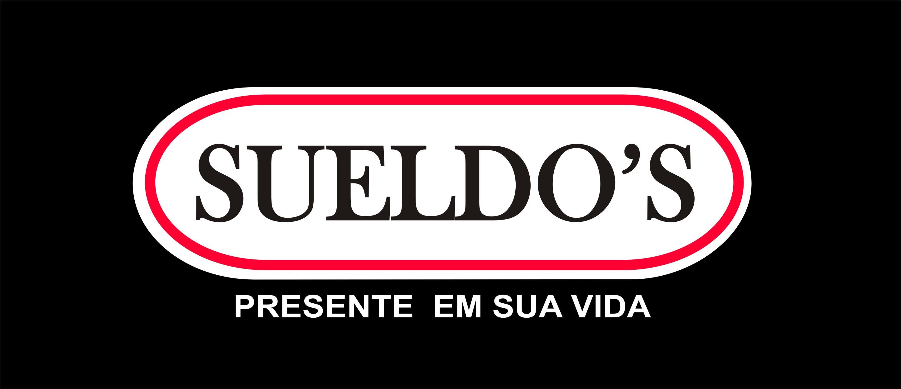 Sueldo's