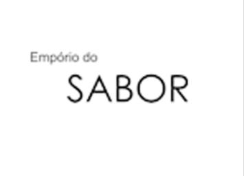 Empório Sabor