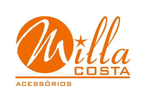Milla Costa