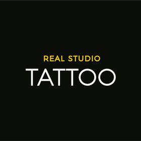 Real Studio Tatto