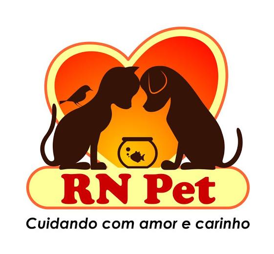 RN Pet