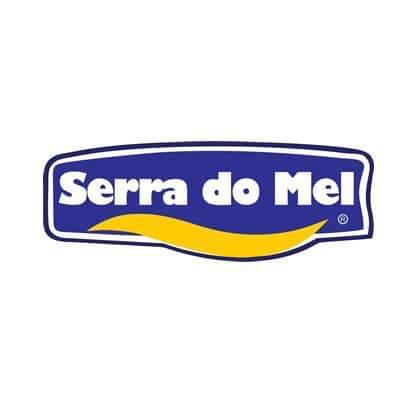 Serra do Mel
