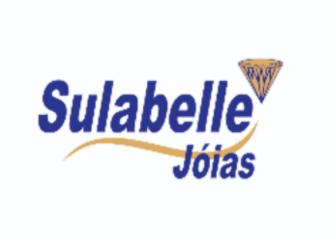 Sulabelle