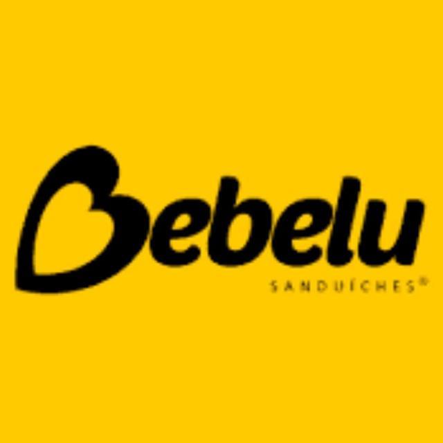 Belelu Sanduíches