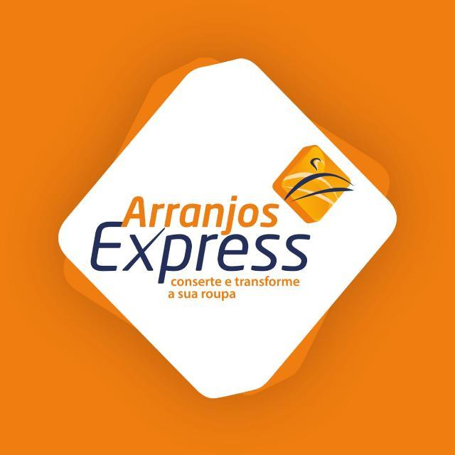 Arranjo Express