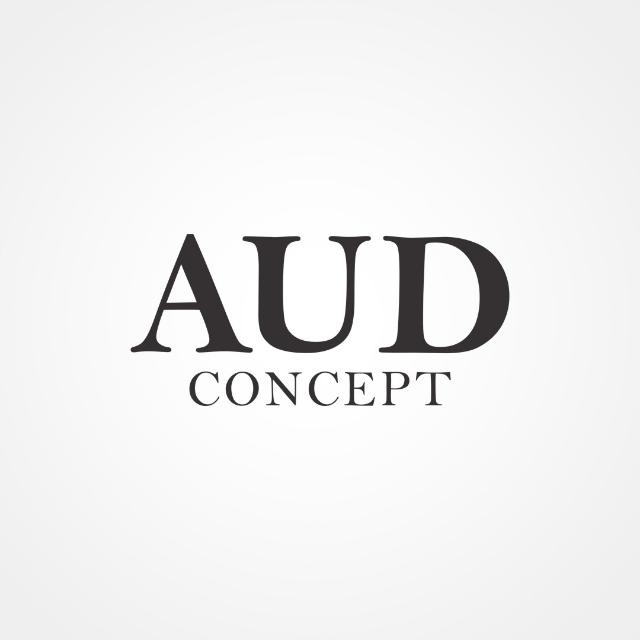 Aud Concept