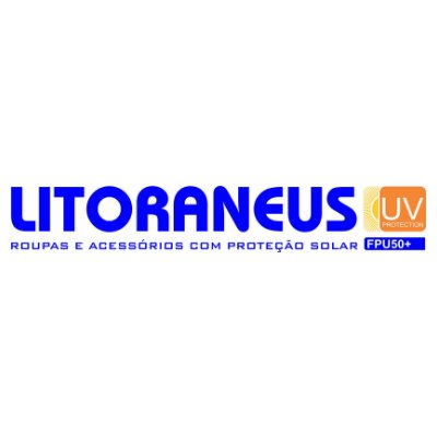 LITORANEUS UV PROTECTION