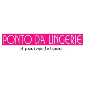 Ponto da lingerie