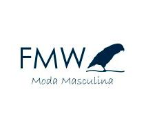 CAMISARIA FMW