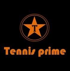 TENNIS PRIME