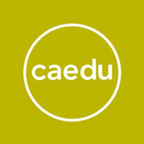 CAEDU