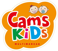 Cams Kids