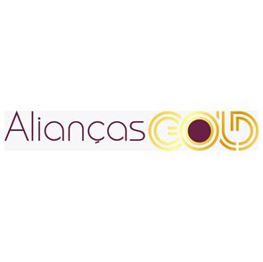 Alianças Gold
