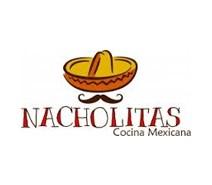Nacholitas