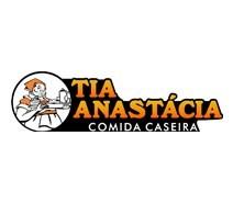 Tia Anastácia