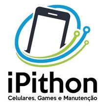 Iphiton