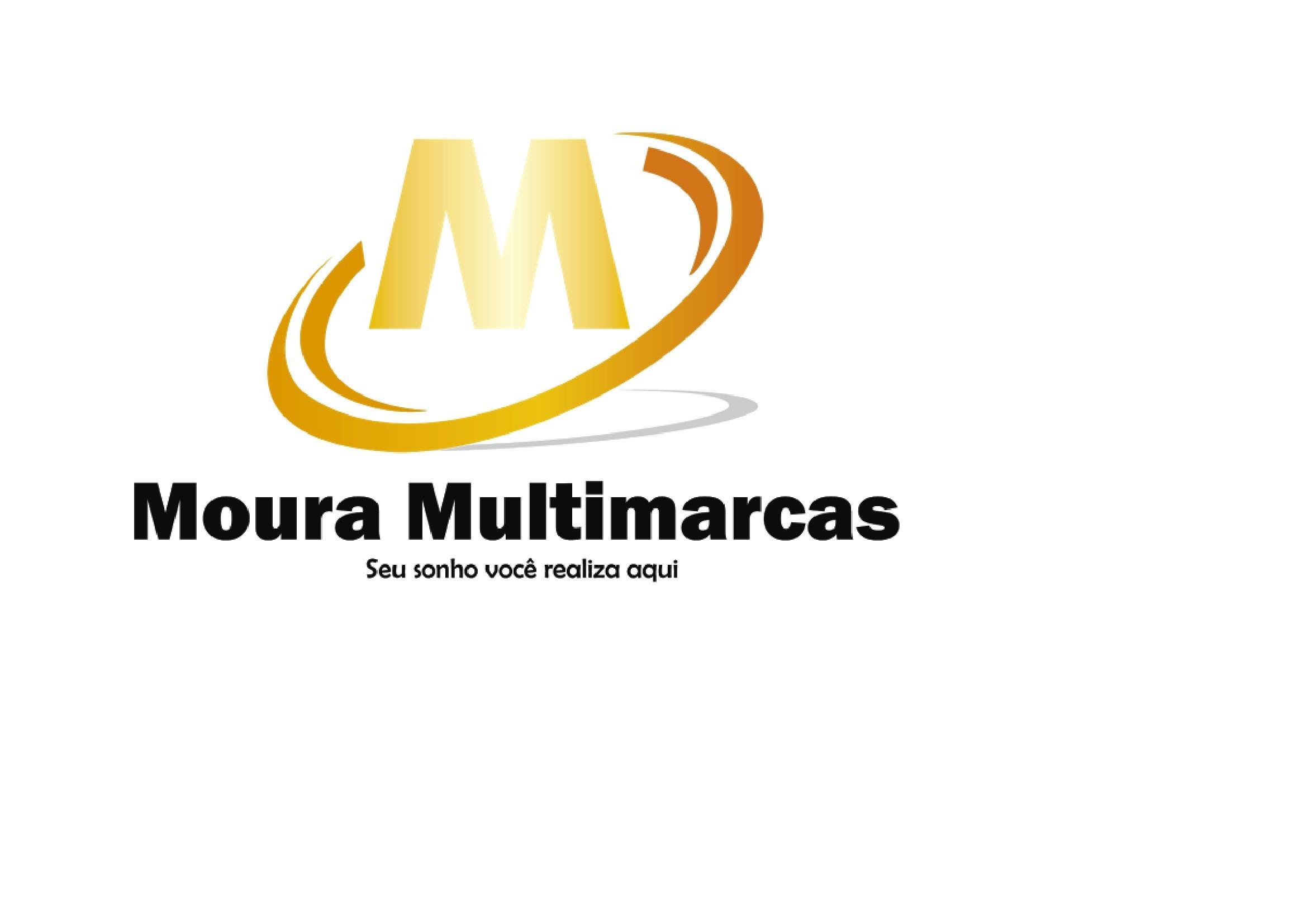 Moura Multimarcas